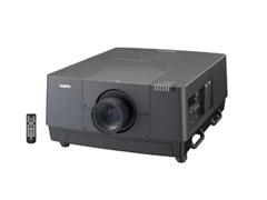 Large Screen Projectors - Hudson Valley Audio Visual
